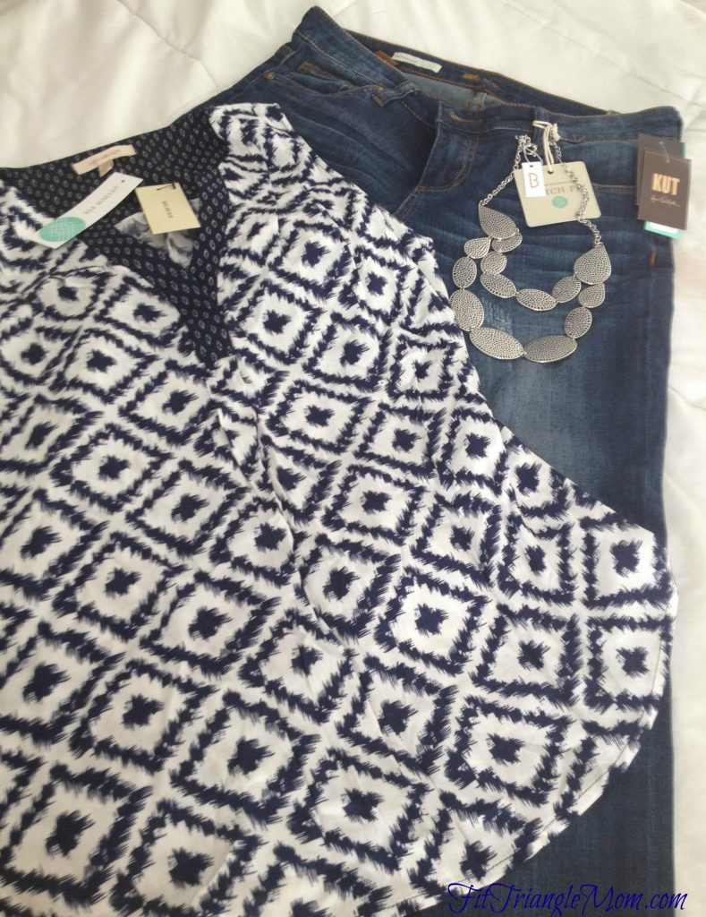 7 Reasons to Try Stitch Fix, the easy way for busy moms to find and buy clothes
