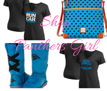 shoppanther-girl