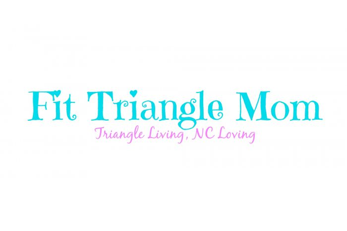 a new focus-- the journey into real estate and triangle living