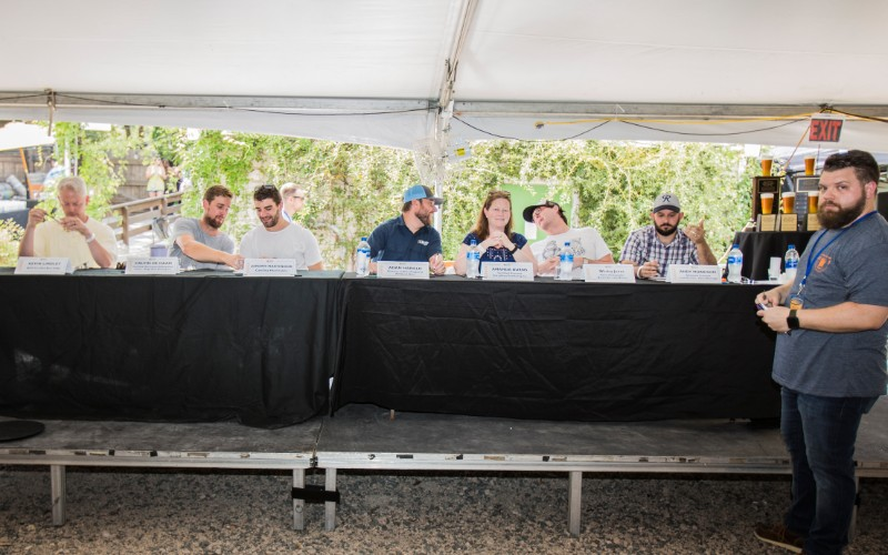 Hops for Hope, Businesses and Breweries Team Up , help kids, craft beer, raleigh